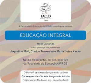 educação-integral_2a